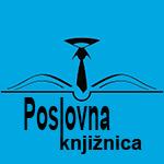 Poslovna knjižnica